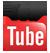 Канал Youtube